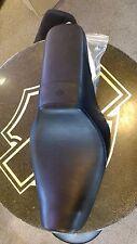 52849-04A SPORTSTER SIDEKICK SEAT