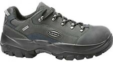 Elten 5909-11,5 Size 11.5 S3 Lowa Renegade Work GTX LO Safety Shoe -