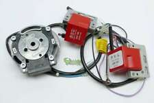PVL Twin Ignition for 2 Cylinder Parallel or 2 Sparks on one Cylinder univers...
