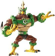 "Ben 10 Omniverse Kickin Hawk 6"" Action Figure"