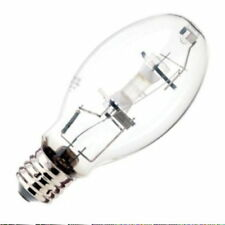 MH400/ED28/U/4K 400W METAL HALIDE 4K ED28  E39 4K 400W MH LAMP 400W