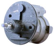 Power Steering Pump BBB INDUSTRIES 736-0101 Reman