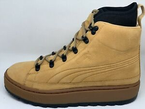 Puma The Ren Boot 364063 Herren Schuhe Sneaker GR 42 Neu Stiefel