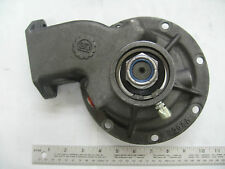 Mack E7 Series Water Pump PAI P/N EWP-3367 Ref.# 316GC284A 316GC548M2 316GC551M2
