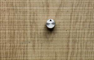 Revox B77 MKII MK2 MK II Variable Speed Button Knob Pitch - Great Condition