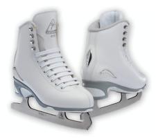 Jackson Figure Skates - Finesse Jackson JS450 Ladies