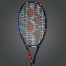 2018 New Yonex Vcore Pro 97 Tennis Racquet HG3 4 3/8 330G Made in Japan