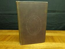 A TREATISE ON MILITARY SURGERY AND HYGIENE BY FRANK HASTINGS HAMILTON M.D. 1865