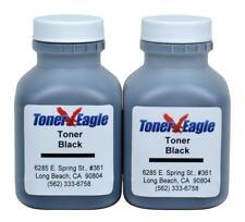 2-Toner Eagle Refill +Chips for Source Technologies ST-9612 9620 9622 STI-204513