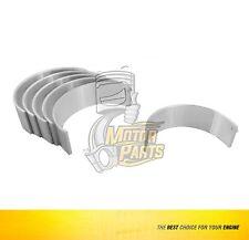 Rod Bearing Set Fits Chevrolet Colorado 2.8 2.9 L DOHC  - SIZE 010