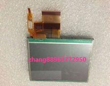 Full LCD Screen Display + Touch Screen For Garmin Zumo 450 550 79mm*65mm zhang88