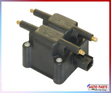 NEW IGNITION COIL DODGE STRATUS 90-00 2.4L JEEP 02-06 2.8L NEON 97-05 2.0L 8.3L