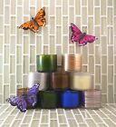 Bath & Body Works Candles MINI - 1.3 oz