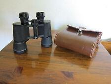 Swarovski Optik Habicht 10x40 Porro prism Binoculars