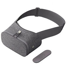 BNIB Google Daydream View Virtual Reality / VR Headset Slate