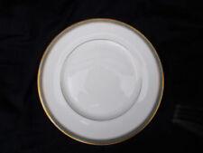 Vintage Original Dinner Plate Royal Doulton Porcelain & China