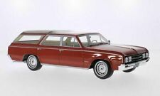 1:18 BOS MODELS Oldsmobile Vista Cruiser