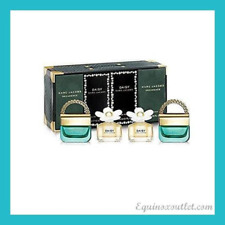 Marc Jacobs Miniature Gift Set 2 x 4ml Decadence EDP + 2 x 4ml Daisy EDT Spray (