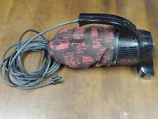 Royal Handheld Vacuum Cleaners For Sale Ebay