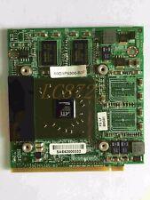 NEW Alienware Area-51 M5500 Graphics Card Pi 1536 35G1P5300-B0 X1400 128MB