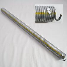 1 Stück Torsionsfeder R708 / L27 für Hörmann Garagentor Garagentorfeder Torfeder