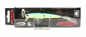 OSP Over Real 63 Wake Floating Lure M62 (8613)