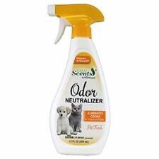 Powerhouse Pet Odor Neutralizer With Trigger Spray 13 Ounce