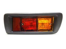 Toyota Land Cruiser 90/95-02 Rücklicht Stoßstange Rechts Nebelscheinwerfer Lampe
