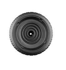 Power Wheels Cadillac Escalade Left Tire G3740-2409
