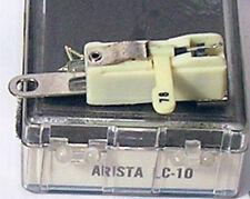 RECORD PHONOGRAPH CARTRIDGE PU3012A EV 5455D ASTATIC 647 647D for Crown N51P-81F