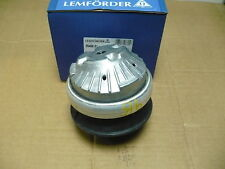 MERCEDES C CLASS W202/203 SL W170 CLK W208 CHASSIS FRONT RIGHT ENGINE MOUNTING