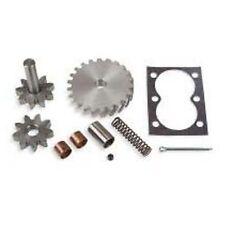 835643M91 Oil Pump Repair Kit for Massey Ferguson w/Cont. Eng. MF35 135 50 150