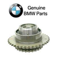 For BMW E38 E39 E53 Timing Chain Sprockets Camshaft GENUINE 11361438694