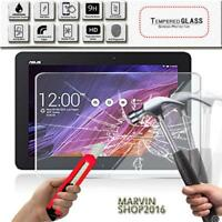 Tablet Tempered Glass Film Screen Protector For Asus Transformer Pad TF103C