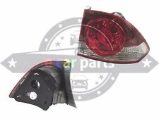 HONDA CIVIC FD SEDAN 02/06 - 2012 RIGHT HAND SIDE TAIL LIGHT OUTER