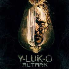 Y-Luk-O: Autark (CD, 2016) Usually ships within 12 hours!!!