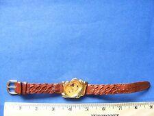 winnie the pooh wrist watch