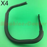 4PCS Handle Bar Handlebar For Stihl MS660 066 MS640 064 Chainsaw 1122 790 1750