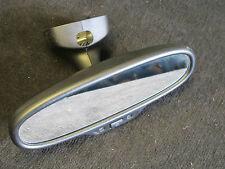 VW Scirocco VW Beetle Auto Anti Dazzle Interior Mirror  1K8 857 511D  1K8857511D