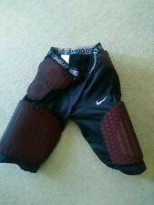 Nike Combat Pro  Compression Shorts Black sz L
