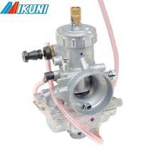 Kit Carburateur Mikuni  Performance Boisseau Rond Serie VM  24 mm  : VM24-512