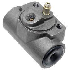 Raybestos Premium Brake Products Element3 WC37048 Drum Brake Wheel Cylinder