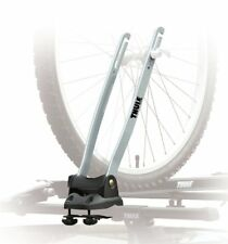 THULE 593 Wheel carrier BRAND NEW IN THE BOX - ONLY $89 SAVE $26 + SHIPPING