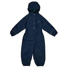 Regatta Splosh III Fleece Lined Waterproof All-in-one suit Snowsuit
