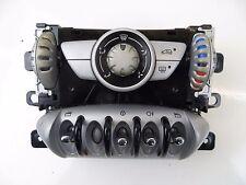 USATO BMW MINI ARIA CONDIZIONATA/climatizzatore controllo/finestrino