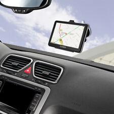 FLOUREON 7 Inch LCD Touch Screen car GPS Navigation SAT NAV Navigator w/MAP 8GB