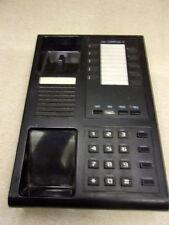 StarPlus 2 2603E-00 Vadavi Black Office Phone, NO HANDSET *FREE SHIPPING*