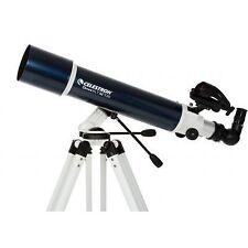 Celestron Omni XLT AZ 102 Telescope