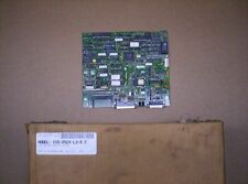 Nematron Logic Board COS-252X-L3/4.2