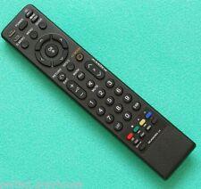 Remote control MKJ 40653802 BRAND NEW MKJ40653802 FOR LG